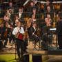 Jaromír Nohavica s filharmonií obsadí O2 universum hned dvakrát