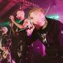 Současná česká a slovenská hudba na Eurosonic Noorderslag výrazně zabodovala