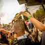 Nadační fond Daruj vlasy děkuje rockerům The legends Rock Fest za odvahu