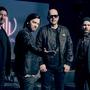 Kapela Walkmanz pokřtí po roce své debutové EP