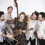Garden of Me kapely Duende potěší milovníky jazzu, world music i popu