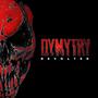 Po čtyřech letech vydávají Dymytry novinku a vyráží na podzimní Dymytry Revolter Tour