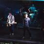 Hard Rock Rising vyhrál a tisíc dolarů získal East Clintwood