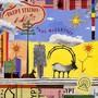 Nové McCartneyho album Egypt Station vypráví ucelený příběh
