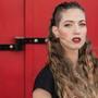 Zpěvačka E-lo debutuje singlem Time's Up