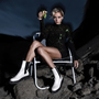 Emma Drobná natočila moderní popové album Better Like This