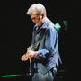 Eric Clapton zavítá příští rok do O2 areny. V Praze odstartuje letní turné 2020