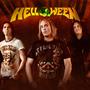 Legendární speed metalová formace HELLOWEEN přiveze nové album