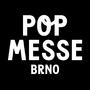 Festival Pop Messe se se všemi hlavními hvězdami uskuteční až v roce 2021