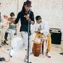Na world music zaměřené Jablonecké kulturní léto slaví narozeniny