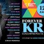 Odkaz Ivana Krále nám připomene česká hudební scéna jedinečným koncertem v rámci Metronome Prague