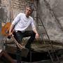 Janek Ledecký vyráží vůbec poprvé na akustického turné