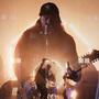 Výpravným videoklipem zve kapela Škwor na turné pod širým nebem