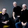 Najvyšší čas! Eláni vydávají po pěti letech nové album