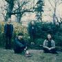 Humdrum Lighthouse vydávají debutové EP Still Life