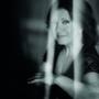 """""""Černošskou hudbu jsem si zamilovala,"""" říká Marie Rottrová."""