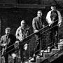 """""""Naše skladby jsou vždy kolektivním dílem"""", jednohlasně prohlašují Clarinet Factory"""