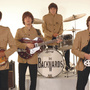 Vyhrajte vstupenky na Beatles v Roxy