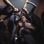 Mladá kapela Fox Territory debutuje singlem Platonic Depth