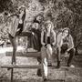 Energií nabitá Gaia Mesiah vydává album Excellent Mistake