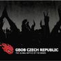 Soutěž kapel GBOB CZ míří do druhého ročníku