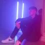 GREY boduje s debutem Mladej Hladovej
