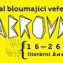 Festival Habrovka potěší milovníky hudby, divadla a poezie