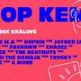 Hip Hop Kemp startuje již příští čtvrtek