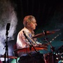 Bubeník Pink Floyd Nick Mason vystoupí v Praze již příští čtvrtek