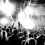 Chcete vyhrát vstupenky na koncert God Is An Astronaut v MeetFactory?