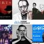 Kam vyrazit za hudbou - Hudební akce na Listopad 2017