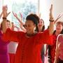 Hlasohled pořádá Letní vokální inspiromat se špičkovými lektory