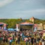 Kdo chce v rámci festivalu Hrady CZ vyrazit na Rožmberk a Kunětickou horu?