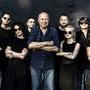 Hudba Praha se na novince vrací k fernetovému období 80. let