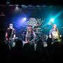 Sudovou přitažlivost kapely Alkehol prožila i Modrá Vopice