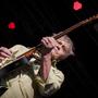Na nebeskou bránu zaklepal uznávaný rockový muzikant Ivan Král