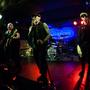 Pecky hard-rockové legendy Little Caesar zněly pražským klubem