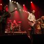 Projekt Jethro Tull's Martin Barre představil v Praze skladby, které mnoho let nezazněly