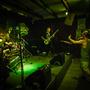 Nakalenej fest vol 2, opět nabídnul fanouškům metalu opravdu pořádnej nářez muziky