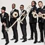 Rychlosoutěž o dvě vstupenky na Hypnotic Brass Ensemble