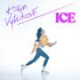 Klára Vytisková se v klipu Ice vydává na rande sama se sebou