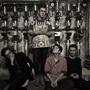 Pražská kapela I Love You Honey Bunny odehraje devět koncertů v Kanadě