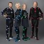 ABBA hlásí návrat po čtyřiceti letech