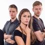 Pražští Jamaron v novém energickém singlu odkrývají pravdu za lží