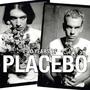 Placebo oslavilo narozeniny na brněnském výstavišti