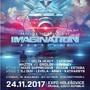 Imagination Festival zveřejnil první jména ze svého line-upu