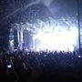 Ohlédnutí za Rock for People 2013