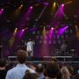 Sting rozdal plné hrsti dobré nálady na Metronome festivalu