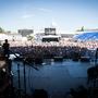 Festival Metronome v druhém ročníku znásobil kvalitu a nasměroval si jasnou cestu do budoucnosti