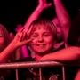 Fryyfest - festival, který okouzlí svou jedinečností